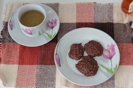 CookiesDressa13